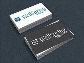 graphic-logo-design-wellspring-273c