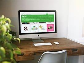 website-design-development-carlton-swift-273d
