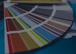 website-design-charleston-carlton-swift