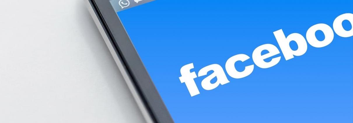 Facebook open graph images