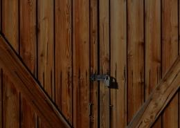 barn-door-lock-charleston-seo