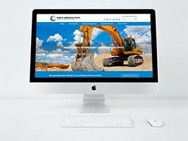 web-design-development-north-american-track-273