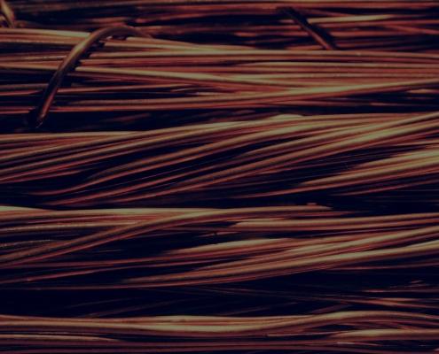 copper-wire-search-engine-optimization