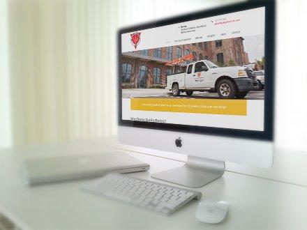 web-development-quality-electric-sml