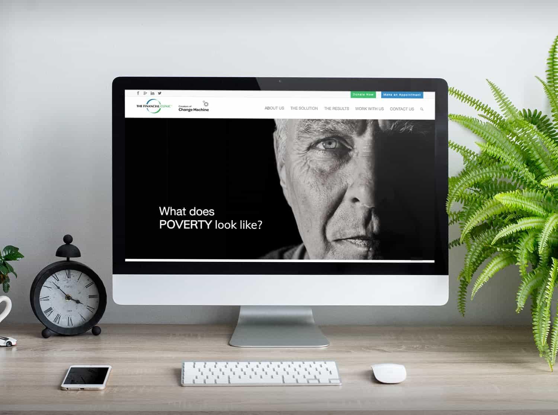 wordpress-development-the-financial-clinic