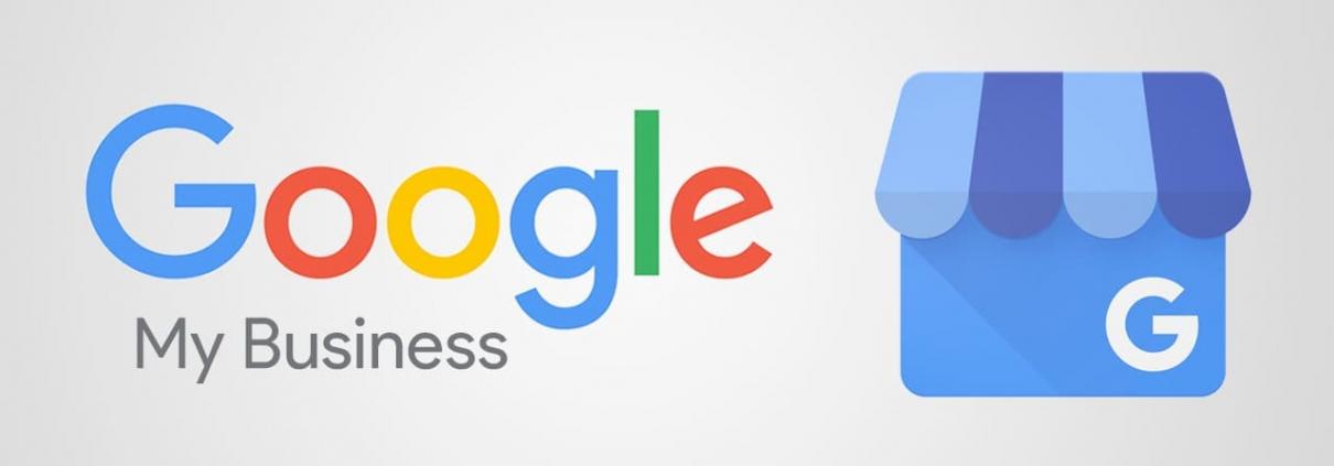 google-my-business