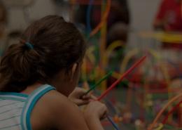 web-design-development-school-children-playing