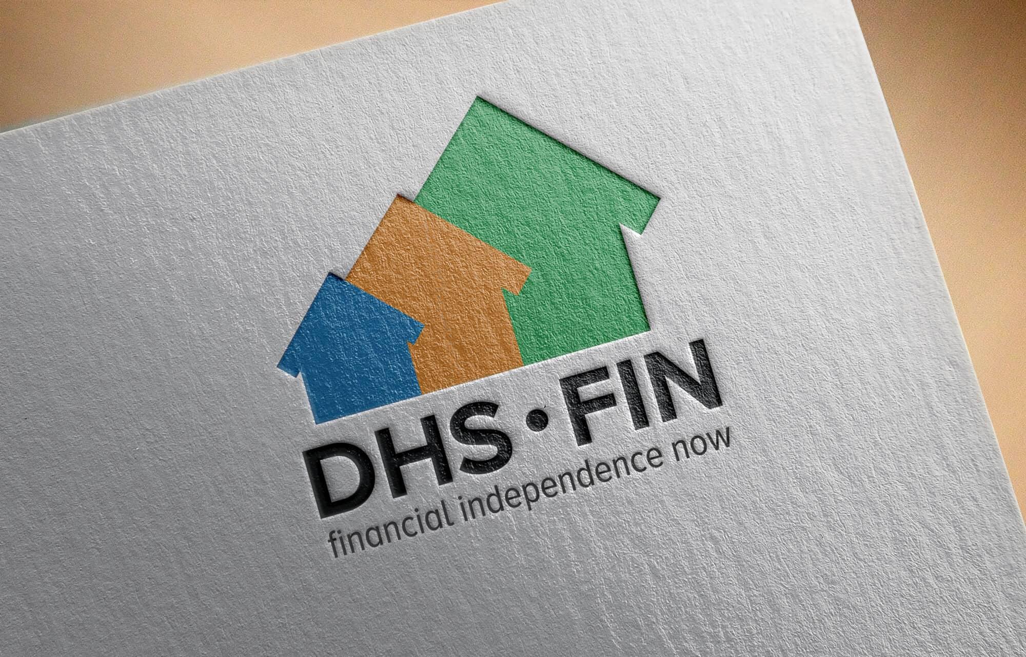 charleston-logo-design-dhs-fin