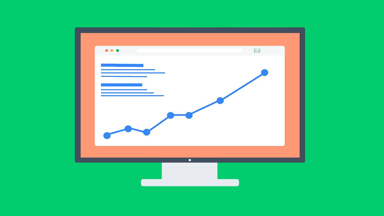 how-optimize-seo-images-wordpress-1