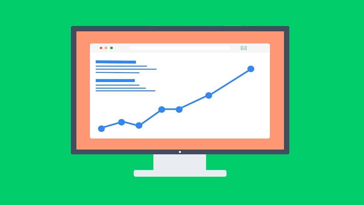 how optimize seo images wordpress